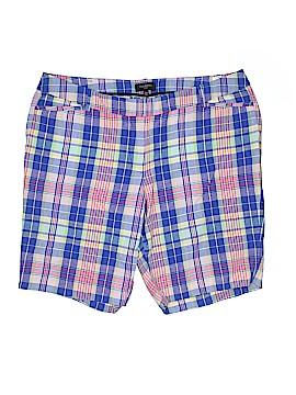 Talbots Shorts Size 16W