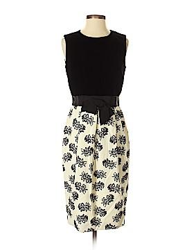 Sara Campbell Cocktail Dress Size 4