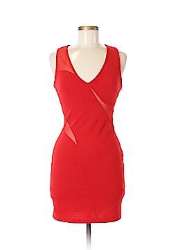 Astr Cocktail Dress Size M