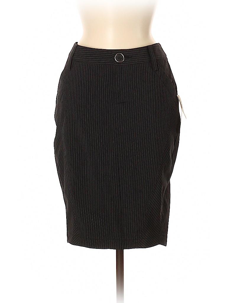 DKNY Jeans Women Casual Skirt Size 6