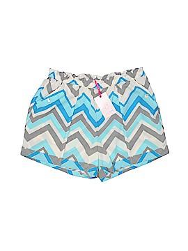 Julie Brown Shorts Size 6