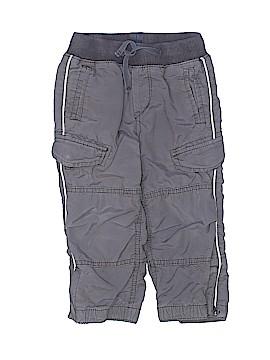 Baby Gap Cargo Pants Size 2T