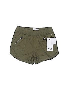 Hudson Shorts Size Small  (Tots)