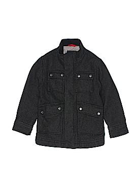Gap Kids Coat Size 6