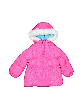 Hawke & Co. Coat Size 12 mo