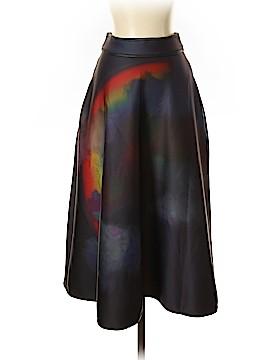 Cynthia Rowley TJX Casual Skirt Size 4