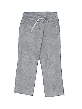 Carter's Fleece Pants Size 3T