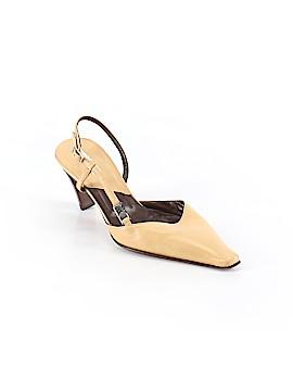 Coccinelle Heels Size 34 (EU)