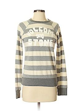 Volcom Sweatshirt Size S