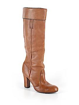Miss Sixty Boots Size 40 (EU)