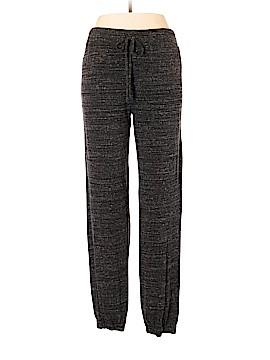 Mossimo Supply Co. Sweatpants Size XL