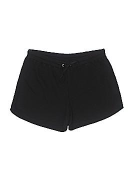 Allen Allen Shorts Size XL