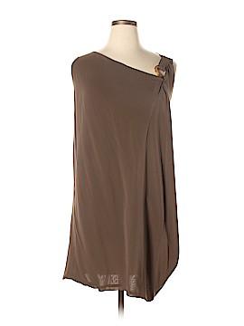 Brunello Cucinelli Casual Dress Size 8