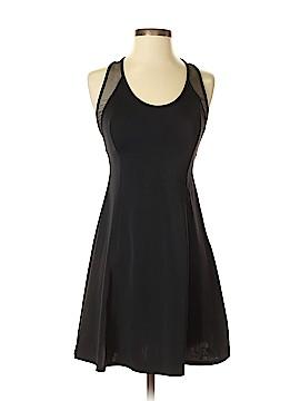 DKNY Active Dress Size XS