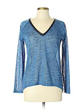Miss Selfridge Pullover Sweater Size 12