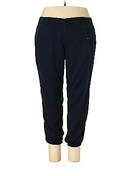 Lauren by Ralph Lauren Casual Pants Size 20 (Plus)