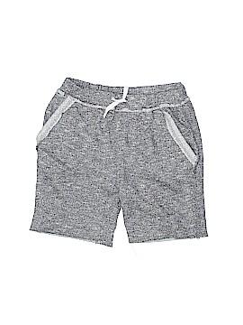 Appaman Sweatpants Size 6