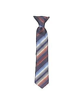 Bergamo New York Necktie One Size (Tots)