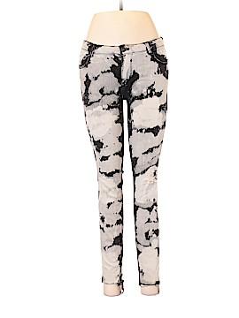 Trafaluc by Zara Jeans Size 14