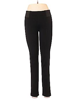 Simply Vera Vera Wang Leggings Size M