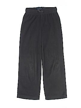 The Children's Place Fleece Pants Size 7 - 8