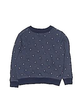 Nautica Sweatshirt Size 3T
