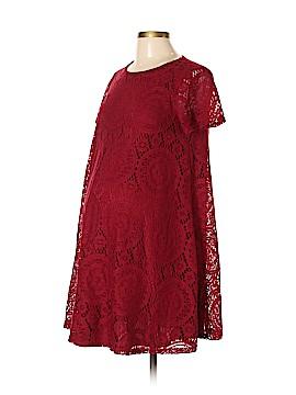ASOS Maternity Casual Dress Size 10 (Maternity)