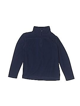Alpine Design Fleece Jacket Size 4 - 5