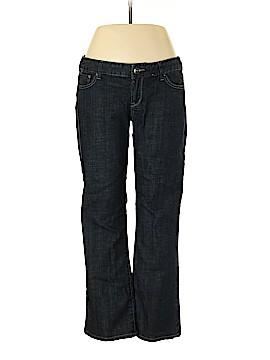 X2 Jeans Size 10