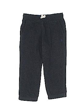 Polo by Ralph Lauren Sweatpants Size 3
