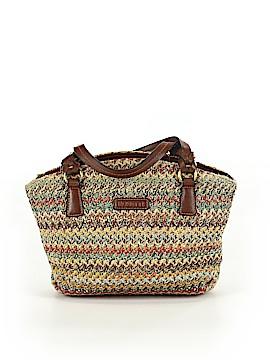 Rosetti Handbags Satchel One Size