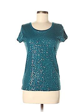Calvin Klein Short Sleeve T-Shirt Size S