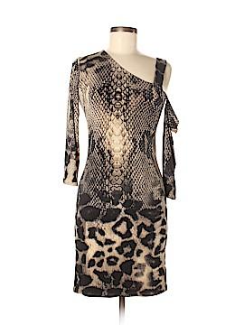 Eva Varro Cocktail Dress Size S