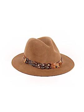 Scala Winter Hat Size M