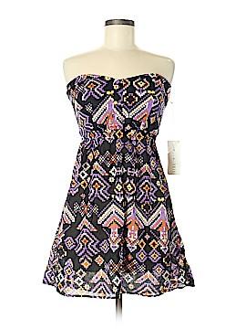 Ali & Kris Casual Dress Size M