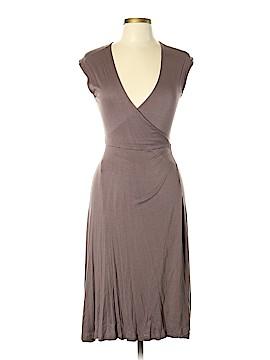 Taroo Casual Dress Size L