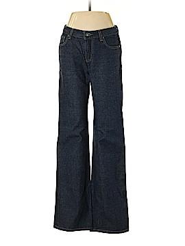 Reaction Jeans Size 6