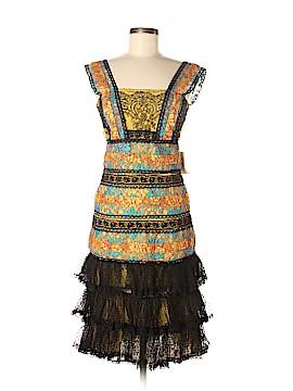 Costarellos Cocktail Dress Size 40 (EU)