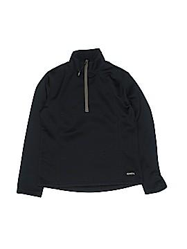 Kerrits Track Jacket Size L (Kids)