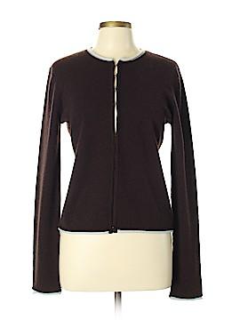 Joie Cashmere Cardigan Size L