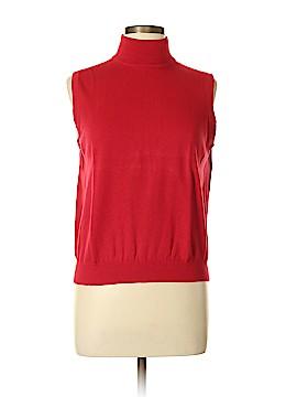 Amanda Smith Pullover Sweater Size L