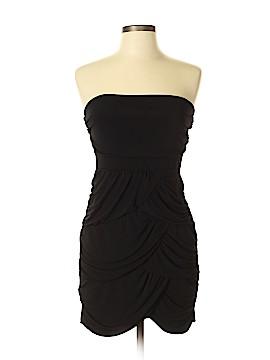 Urban Rose Cocktail Dress Size L