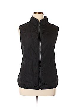 Old Navy Vest Size 2X (Plus)