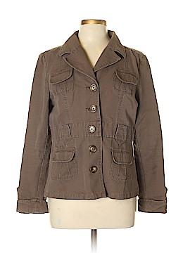 Dockers Jacket Size L