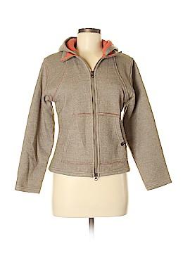 Eastern Mountain Sports Jacket Size M