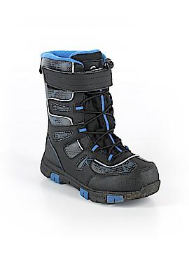 Quest Boots Size 2