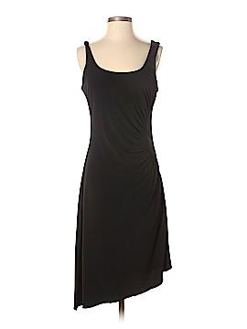BCBG Paris Cocktail Dress Size M