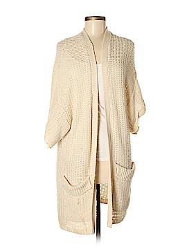Hinge Cardigan Size XS/S