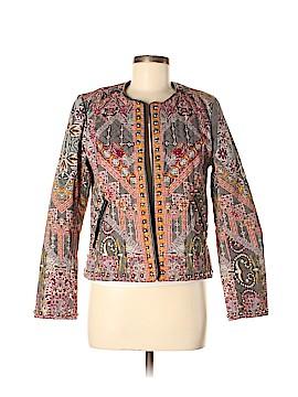 Hemant And Nandita Jacket Size M