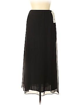 Alex Evenings Casual Skirt Size XL